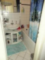 Kl.Wannenbad (WC ist extra)