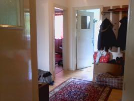 Foto 3 3Zi.-wohnung in langenhorn