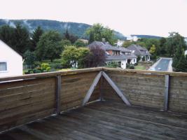 Foto 3 3Zimmer-DG Wohnung ca. 68 qm Grundfläche mit großer Dachterasse