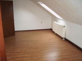 Foto 4 3Zimmer-DG Wohnung ca. 68 qm Grundfläche mit großer Dachterasse