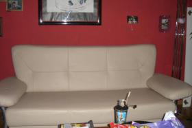 Foto 3 3,2,1 Couch