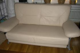 Foto 4 3,2,1 Couch