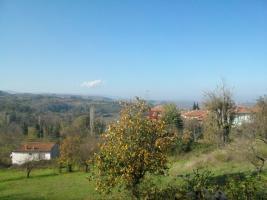Foto 2 3.400m2 Grundstück in Yalova
