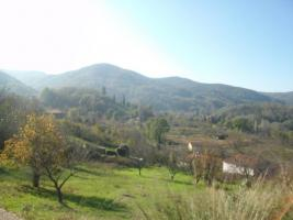 Foto 3 3.400m2 Grundstück in Yalova