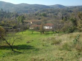 Foto 5 3.400m2 Grundstück in Yalova