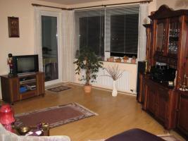Foto 3 3,5 ETW in Frankfurt/Nieder-Eschbach