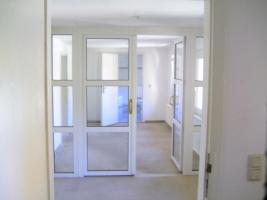 Foto 3 3,5 Raum Wohnung - Gera Untermhaus