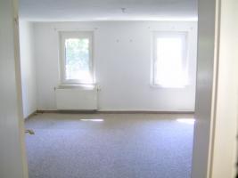 Foto 4 3,5 Raum Wohnung - Gera Untermhaus