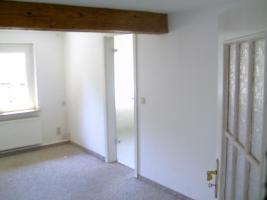 Foto 9 3,5 Raum Wohnung - Gera Untermhaus