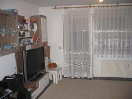 Foto 2 3,5 Zi Wohnung