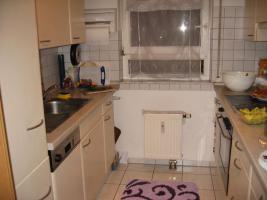 Foto 3 3,5 Zi Wohnung