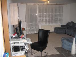 Foto 5 3,5 Zi Wohnung