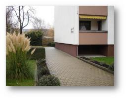 3,5 Zimmer Eigentumswohnung in Weinstadt