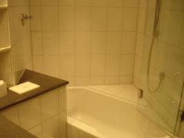 Foto 3 3,5 Zimmer Eigentumswohnung in Weinstadt