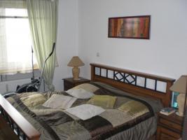 3,5 Zimmer Maisonette-Wohnung