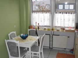 Foto 2 3,5 Zimmer Maisonette-Wohnung