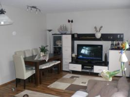 Foto 3 3,5 Zimmer Maisonette-Wohnung