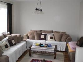 Foto 4 3,5 Zimmer Maisonette-Wohnung