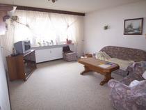 3,5 Zimmer Wohnung in Dortelweil / Bad Vilbel  (Alt Ortskern)