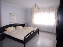 Foto 2 3,5 Zimmer Wohnung in Dortelweil / Bad Vilbel  (Alt Ortskern)