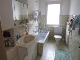 Foto 3 3,5 Zimmer Wohnung in Dortelweil / Bad Vilbel  (Alt Ortskern)