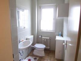Foto 4 3,5 Zimmer Wohnung in Dortelweil / Bad Vilbel  (Alt Ortskern)