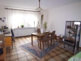 Foto 5 3,5 Zimmer Wohnung in Dortelweil / Bad Vilbel  (Alt Ortskern)