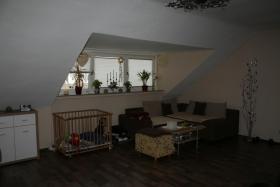 Foto 6 3,5 Zimmer Wohnung in bevorzugter Lage direkt am Hertener Schlosswald