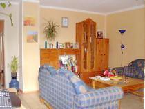 3,5 Zimmer; ca.68,00 m² Wohnfläche; 76.000,00 EUR Kaufpreis