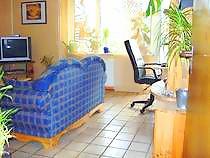 Foto 2 3,5 Zimmer; ca.68,00 m² Wohnfläche; 76.000,00 EUR Kaufpreis