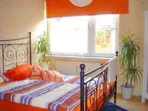 Foto 3 3,5 Zimmer; ca.68,00 m² Wohnfläche; 76.000,00 EUR Kaufpreis