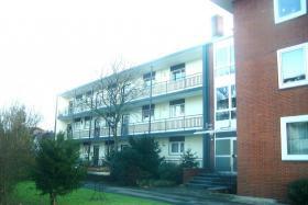 Foto 6 3,5 Zimmer; ca.68,00 m² Wohnfläche; 76.000,00 EUR Kaufpreis