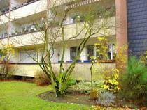Foto 7 3,5 Zimmer; ca.68,00 m² Wohnfläche; 76.000,00 EUR Kaufpreis