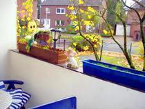 Foto 8 3,5 Zimmer; ca.68,00 m² Wohnfläche; 76.000,00 EUR Kaufpreis