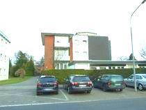 Foto 10 3,5 Zimmer; ca.68,00 m² Wohnfläche; 76.000,00 EUR Kaufpreis