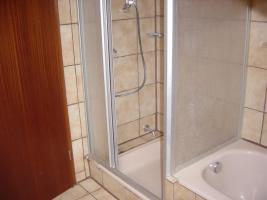 Foto 5 3,5 Zimmerwohnung mit Kachelkamin-Ofen in ruhiger Aussichtslage Kaltmiete: 590 EUR