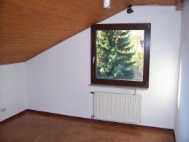 Foto 8 3,5 Zimmerwohnung mit Kachelkamin-Ofen in ruhiger Aussichtslage Kaltmiete: 590 EUR