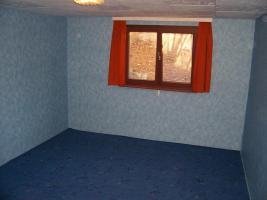 Foto 11 3,5 Zimmerwohnung mit Kachelkamin-Ofen in ruhiger Aussichtslage Kaltmiete: 590 EUR