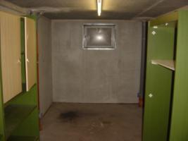 Foto 12 3,5 Zimmerwohnung mit Kachelkamin-Ofen in ruhiger Aussichtslage Kaltmiete: 590 EUR