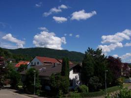 Foto 14 3,5 Zimmerwohnung mit Kachelkamin-Ofen in ruhiger Aussichtslage Kaltmiete: 590 EUR