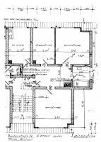 Foto 2 3,5 Zimmerwohnung in Wattenscheid zu vermieten.