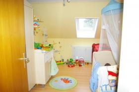 Foto 2 3,5-Zimmerwohnung in Weidenstetten
