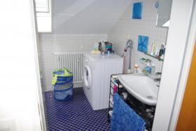 Foto 3 3,5-Zimmerwohnung in Weidenstetten
