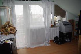Foto 6 3,5-Zimmerwohnung in Weidenstetten