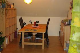 Foto 7 3,5-Zimmerwohnung in Weidenstetten
