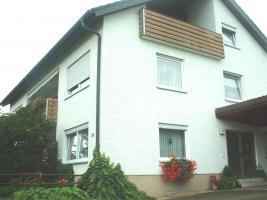 Foto 8 3,5-Zimmerwohnung in Weidenstetten