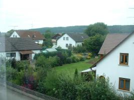 Foto 9 3,5-Zimmerwohnung in Weidenstetten