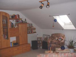 Foto 10 3,5-Zimmerwohnung in Weidenstetten