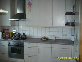 3,5 zkb Wohnung ca.88qm in Ginsheim-Gustavsburg !!!