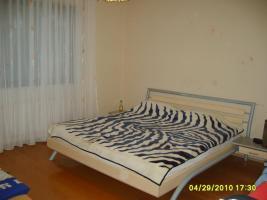 Foto 2 3,5 zkb Wohnung ca.88qm in Ginsheim-Gustavsburg !!!